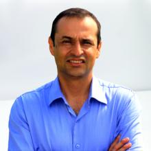 Raul Manrique
