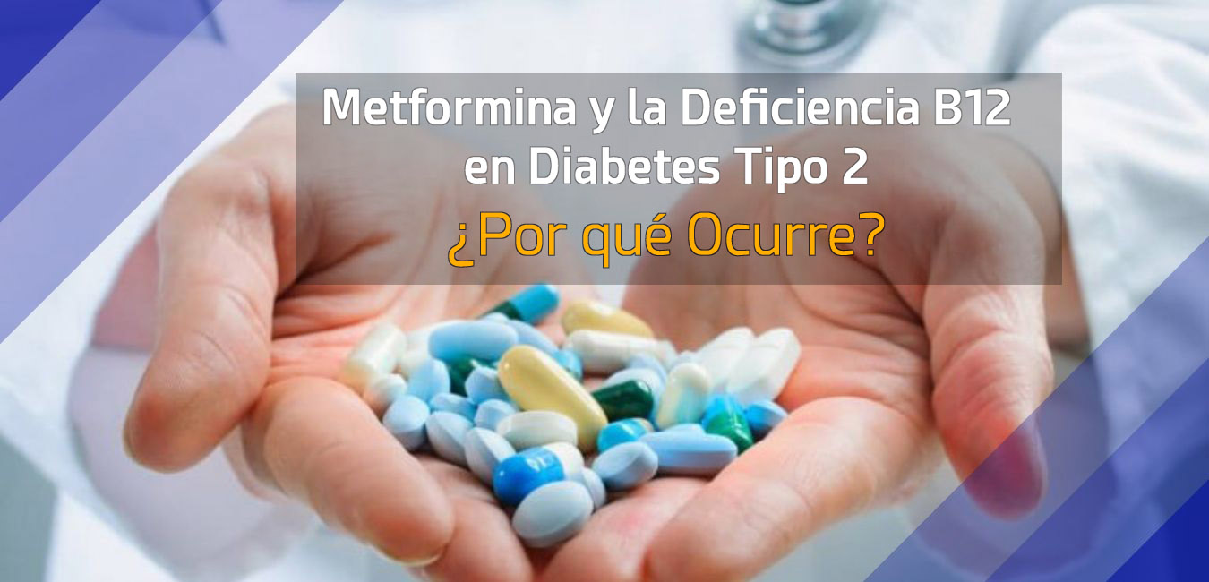 diabetes tipo 1 pérdida de memoria